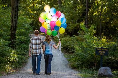 Ryan and Tara Engagement-0004