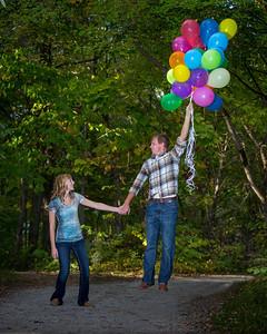Ryan and Tara Engagement-0063-2