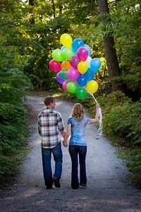 Ryan and Tara Engagement-0006