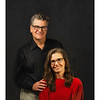 Susan and Jim 035