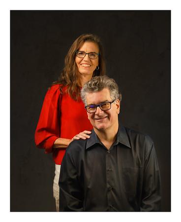 Susan and Jim 026