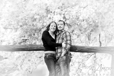 Tim and Laura 2013-11-3-0067