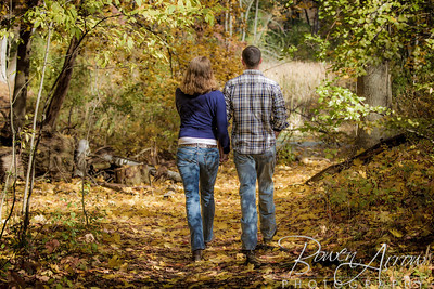 Tim and Laura 2013-11-3-0085
