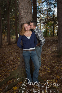 Tim and Laura 2013-11-3-0115