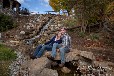 Tim and Laura 2013-11-3-0072