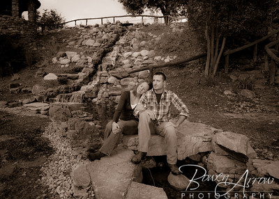 Tim and Laura 2013-11-3-0076