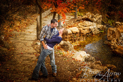 Tim and Laura 2013-11-3-0058
