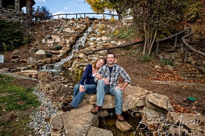 Tim and Laura 2013-11-3-0075