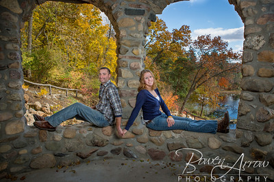 Tim and Laura 2013-11-3-0030