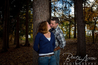 Tim and Laura 2013-11-3-0118