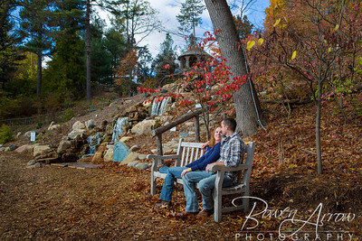 Tim and Laura 2013-11-3-0020