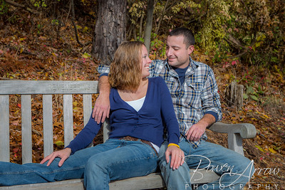 Tim and Laura 2013-11-3-0024