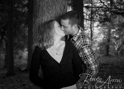 Tim and Laura 2013-11-3-0116