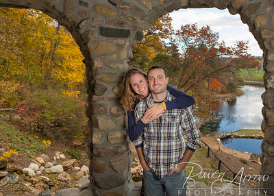 Tim and Laura 2013-11-3-0033