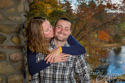 Tim and Laura 2013-11-3-0037