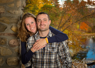 Tim and Laura 2013-11-3-0034