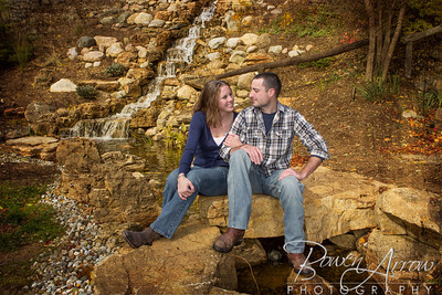 Tim and Laura 2013-11-3-0078-2