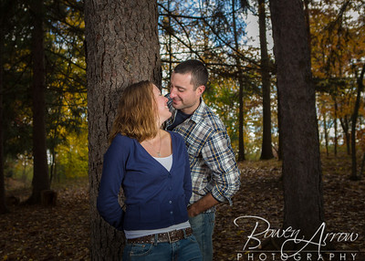 Tim and Laura 2013-11-3-0120