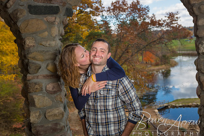 Tim and Laura 2013-11-3-0038