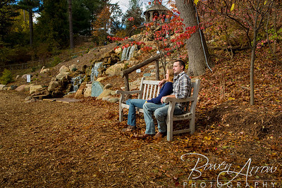 Tim and Laura 2013-11-3-0018