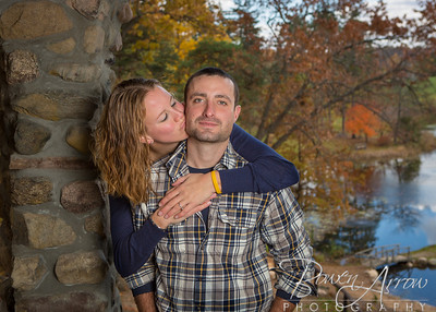 Tim and Laura 2013-11-3-0036