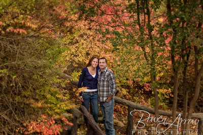 Tim and Laura 2013-11-3-0044