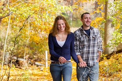Tim and Laura 2013-11-3-0109