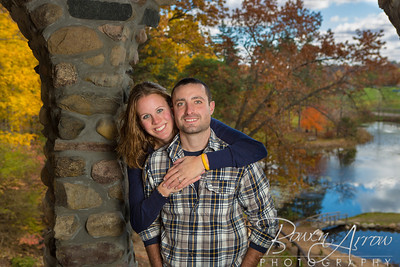 Tim and Laura 2013-11-3-0035