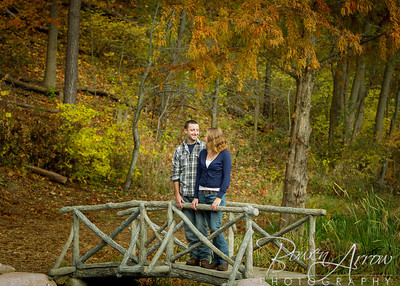 Tim and Laura 2013-11-3-0006