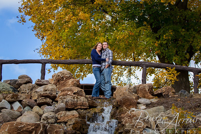 Tim and Laura 2013-11-3-0066