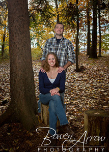 Tim and Laura 2013-11-3-0124