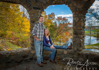 Tim and Laura 2013-11-3-0027