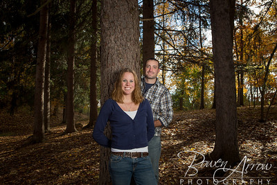 Tim and Laura 2013-11-3-0112