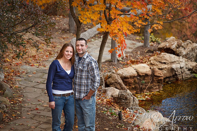 Tim and Laura 2013-11-3-0052