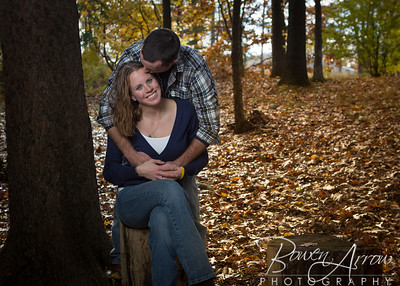 Tim and Laura 2013-11-3-0128