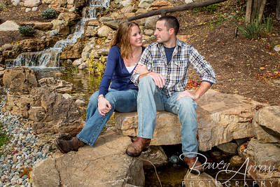 Tim and Laura 2013-11-3-0078