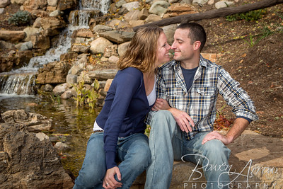 Tim and Laura 2013-11-3-0080