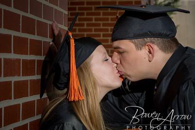 Tyler and Kristeena Engagement-0049