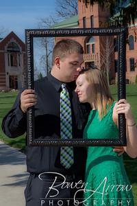 Tyler and Kristeena Engagement-0090