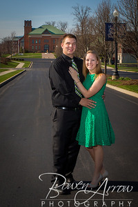 Tyler and Kristeena Engagement-0005