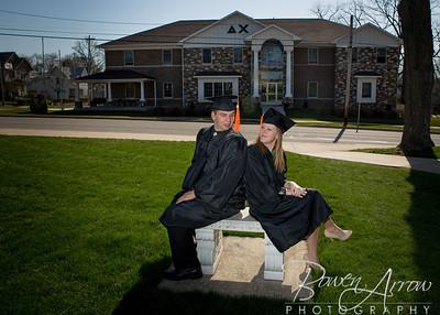 Tyler and Kristeena Engagement-0075