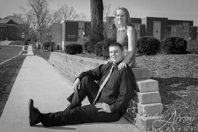 Tyler and Kristeena Engagement-0023