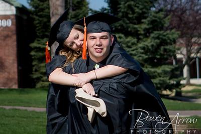 Tyler and Kristeena Engagement-0059