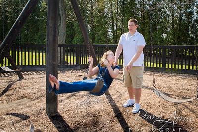 Tyler and Kristeena Engagement-0123