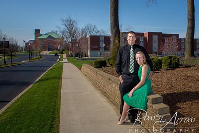 Tyler and Kristeena Engagement-0020