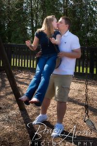 Tyler and Kristeena Engagement-0125