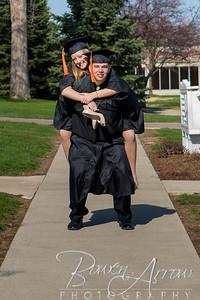 Tyler and Kristeena Engagement-0056