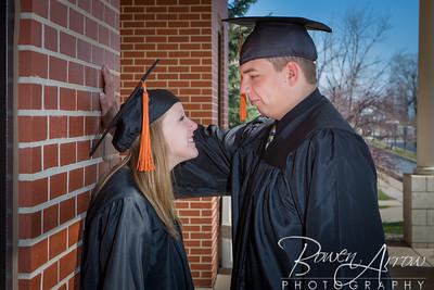 Tyler and Kristeena Engagement-0047