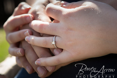 Tyler and Kristeena Engagement-0097