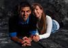 Nate & Michelle